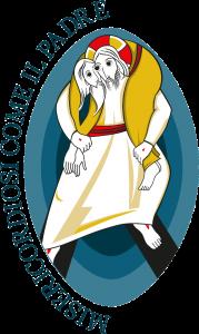 Logo Giubielo